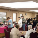 Our Lady of Guadalupe Breakfast 2018 photo album thumbnail 1